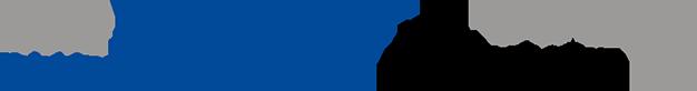 Der Versicherungsservice der Deutschen Telekom: Die DeTeAssekuranz GmbH